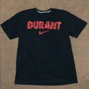 Nike Medium T-shirt - Durant